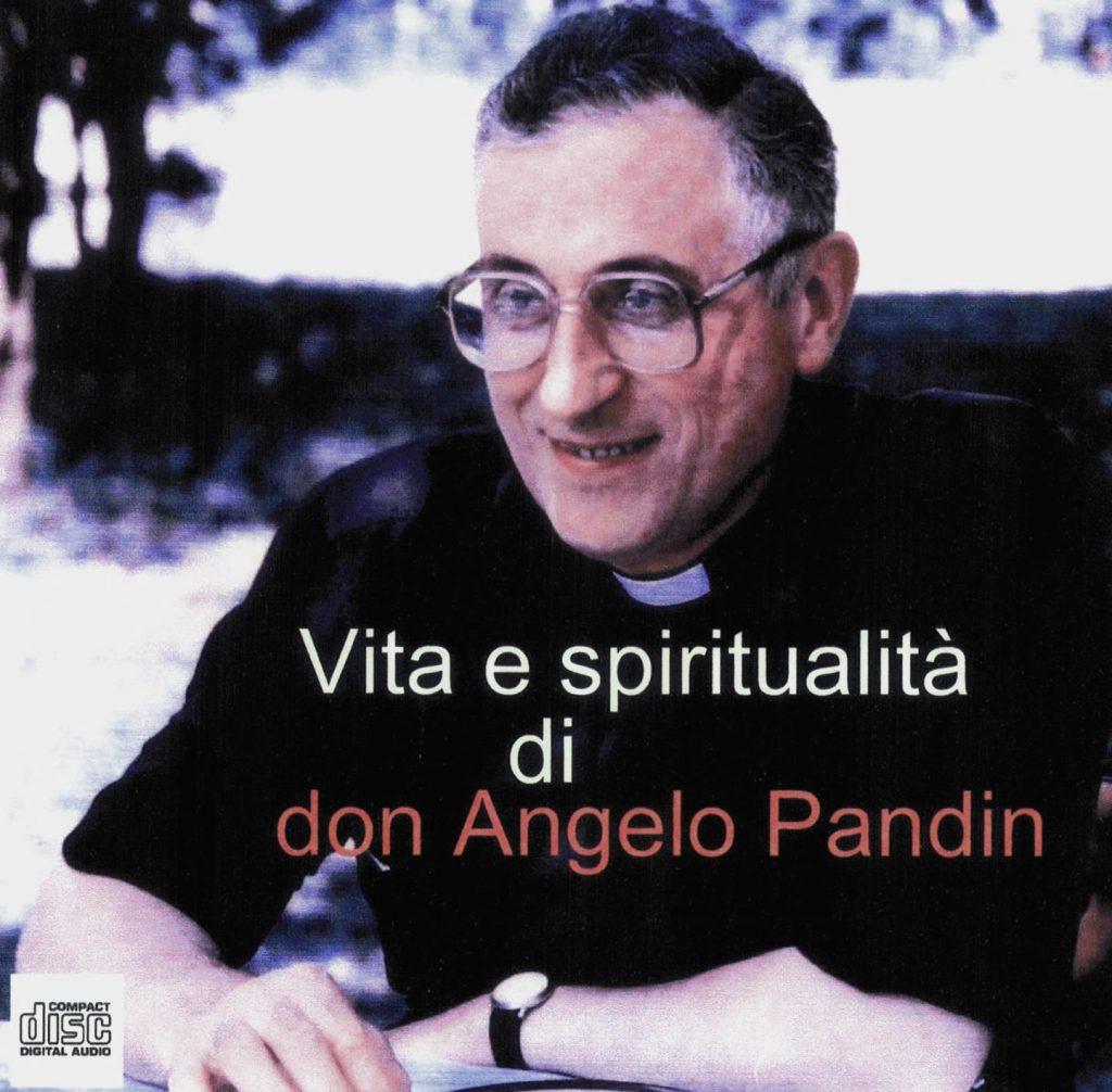 Book Cover: VITA E SPIRITUALITÀ